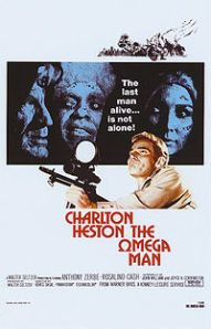 200px-the-omega-man-poster