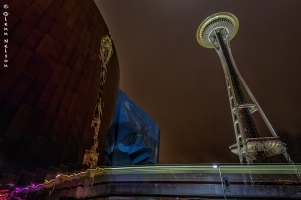 EMP_Space_Needle