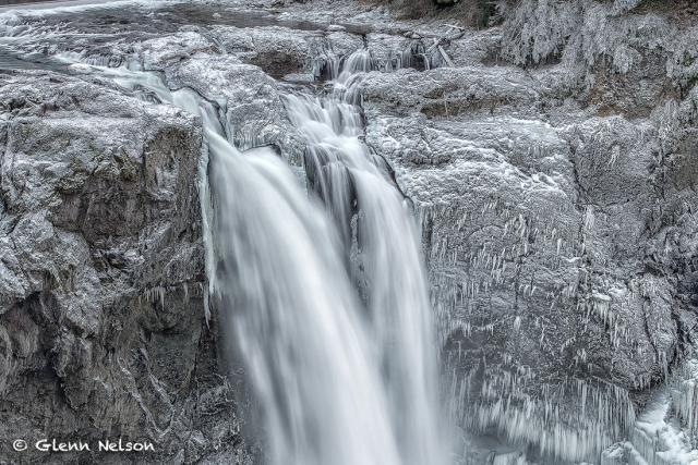 GN_Frozen_Falls
