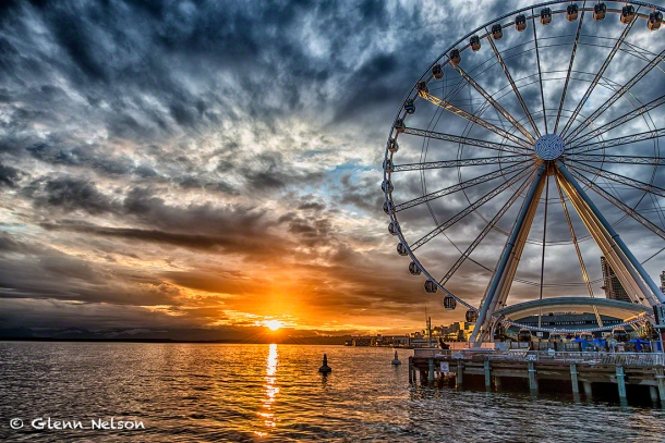 Great_Wheel_Sunset