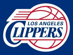 799px-Los_Angeles_Clippers_logo