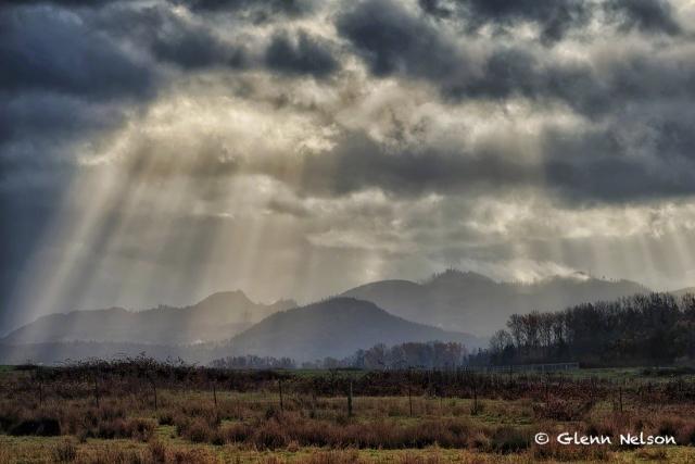 Skagit_Farmscape_Heaven_Web